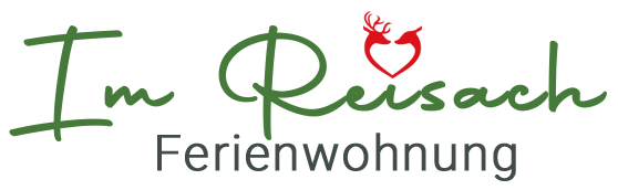 Logo_fewo_reisach